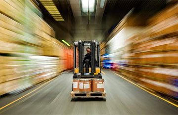Forklifts for Sale & Hire: All Makes & Models | Queensland